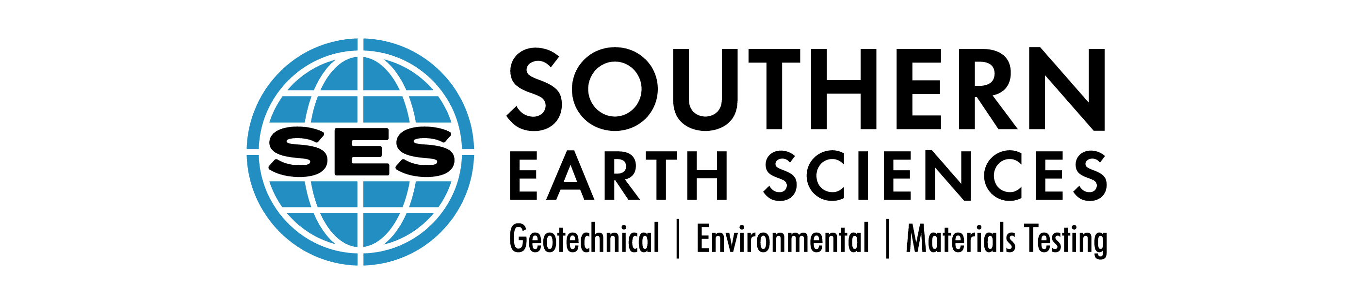 Southern Earth Sciences, Inc.